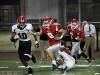 jb-football-vs-glendale-5