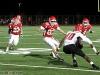 jb-football-vs-glendale-6
