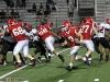 jb-football-vs-glendale-9