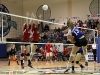 bhs-vs-jbhs-volleyball-11