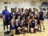 bhs-vs-jbhs-volleyball-13