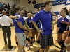 bhs-vs-jbhs-volleyball-14