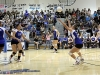 bhs-vs-jbhs-volleyball-4