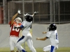 JBHS vs NH 9-7-12  9