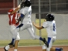 JBHS vs NH 9-7-12  4