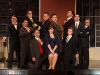 JBHS Preforming Arts Dept. preformes How to Succeed ( Photo by Ross A. Benson)