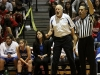 bhs-girls-coach-1-536x4501