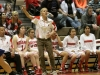 jbhs-girls-coach-2