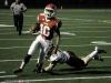 JBHS Football vs Arcadia 9-21-12  01