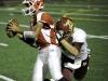 JBHS Football vs Arcadia 9-21-12  05