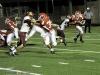 JBHS Football vs Arcadia 9-21-12  07