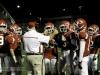 JBHS Football vs Arcadia 9-21-12  09