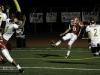 JBHS Football vs Arcadia 9-21-12  10