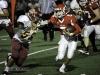 JBHS Football vs Arcadia 9-21-12  12