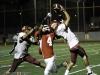 JBHS Football vs Arcadia 9-21-12  15