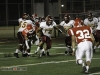 JBHS Football vs Arcadia 9-21-12  19