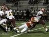 JBHS Football vs Arcadia 9-21-12  20