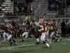 JBHS Football vs Arcadia 9-21-12  21