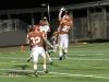 JBHS Football vs Arcadia 9-21-12  22