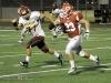 JBHS Football vs Arcadia 9-21-12  23