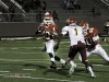 JBHS Football vs Arcadia 9-21-12  26