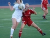 bhs-jbhs-girls-soccer-2206-431x4501