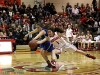 bhs-vs-jbhs-girls-hoops-11