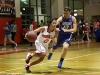 bhs-vs-jbhs-girls-hoops-2-564x4501