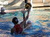 bhs-vs-jbhs-h2o-polo-11