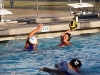 bhs-vs-jbhs-h2o-polo-21