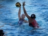 bhs-vs-jbhs-h2o-polo-3-530x4501