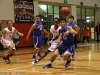 jbhs-vs-bhs-boys-hoops-11
