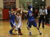 jbhs-vs-bhs-boys-hoops-51