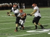 Burroughs-Glendale Football-2645