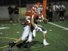 Burroughs-Glendale Football-2678