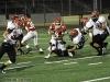 Burroughs-Glendale Football-2687