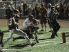 Burroughs-Glendale Football-2738