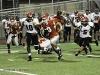 Burroughs-Glendale Football-2802
