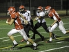 Burroughs-Glendale Football-2820