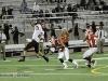 Burroughs-Glendale Football-2843