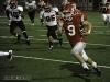 Burroughs-Glendale Football-2871