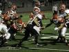 Burroughs-Glendale Football-2911