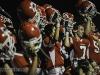 Burroughs-Glendale Football-2925