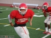 Burroughs High Preseason Football 14