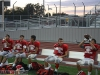 Burroughs High Preseason Football 18