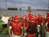 Burroughs High Preseason Football 19