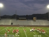 Burroughs High Preseason Football 20