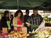 The Burbank Farmers' Market