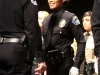 Burbank Police Recruit 1