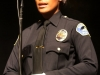 Burbank Police Recruit 2